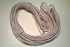 Starter Rope/ Cord- 3mm x 10m Hank Suit Chainsaws, Whipper Snippers, Blowers etc