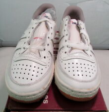 Vintage 1980's Head Director Running Shoes, Mens 7 - Womens 9