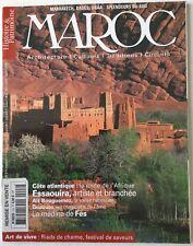 Histoire & Patrimoine n°2 Maroc