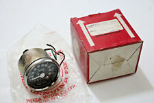Genuine Honda Pop NF50 NF75 Speedometer Assembly Km/h Nos