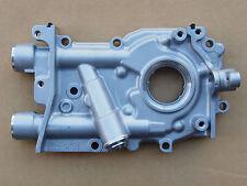 Genuine SUBARU 11 mm 2.5L POMPA DELL'OLIO STI WRX Legacy Turbo IMPREZA FORESTER OEM