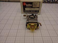 RedMax OEM NOS 5600-81000 Carb Carburetor aka 521374501 SOME CHT HT 2300 Seies