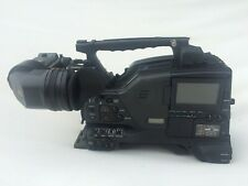 Sony PDW 700 XDCAM HD Broadcast Camcorder
