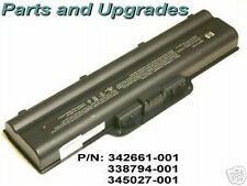 OEM HP Pavilion ZD7000 ZD7100 ZD7200 ZD7300 ZD7900 Series 6.6Ah Laptop Battery