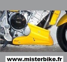 Sabot moteur Ermax FZS 1000 FAZER 2001/2005 Peint