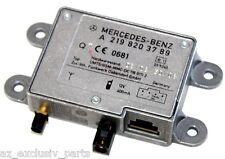 W164,W251,W212,W211,W216 Steuergerät Kompensator Verstärker Handy A2198203789