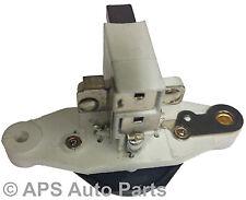 MERCEDES BENZ CLASSE S SL 280 350 450 500 alternateur régulateur de tension 0021545806