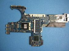 Tarjeta madre para HP EliteBook 8440p series