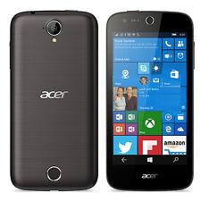 OB Acer Liquid M330 8GB Smartphone( White )1 GB RAM Unlocked Phone Android