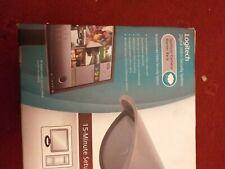 Wilife Logitech Camera Security System
