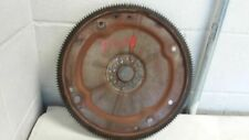 FLYWHEEL/FLEX PLATE AUTOMATIC 6.2L FITS 11-16 FORD F250SD PICKUP 711219