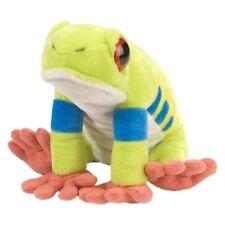 Wild Republic Frog Stuffed Animals