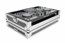 Magma Controleur DJ Étui rigide Xdj-rx pour Pioneer XDJ RX
