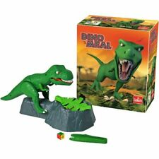 GOLIATH Dino Meal Game #30565 NEW