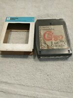 Chicago - Chicago XI - 8 Track Tape