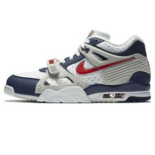 Nike	Air Trainer 3 Retro 'USA' Bo Jackson Sneakers CN0923-400 Men's Shoes NEW