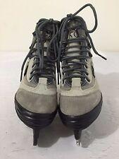 New listing Ccm 50 Boys Hockey Skates Size 1