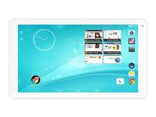 TrekStor Hardware-Anschluss USB Speicherkapazität 8GB iPads, Tablets & eBook-Reader