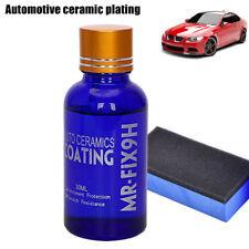 30ML For 9H MR Fix Auto Ceramics PRO Car Coating Protection Anti-Scratch Paint