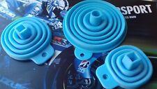 Suzuki Gixxer GSXR 600 750 1000 K1 K2 K3 K4 K5 K8 K9 Paquete Multi Uso Embudo
