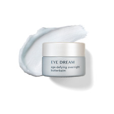 EYE DREAM Age Defying Overnight Butter Balm - Tropic (2)