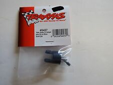 TRAXXAS - YOKE, BRAKE (1)/ TORQUE PINS (2)/ 4X15MM SCREWPIN- MODEL# 5457 - Box 3