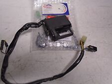 HONDA CRF 450R OEM CDI ECU IGNITION MODULE 30410-MEN-A11 071000-3440 2008