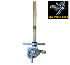 PETROL FUEL VALVE PETCOCK SWITCH TAP: HONDA CRF 50 70 80 100 XR 50 70 80 100