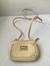 NINE WEST SCALE UP Satchel Small Bag