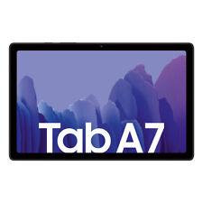 Samsung Galaxy Tab A7 T500N (2020) Wifi Grau, 10.4