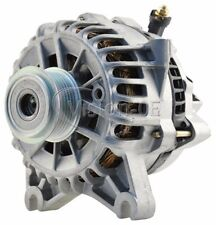 Alternator Vision OE 8303 Reman
