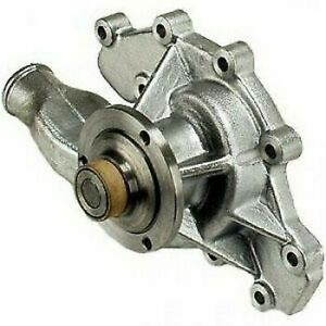 LAND ROVER DISCOVERY L318 Water Pump STC4378 NEW GENUINE