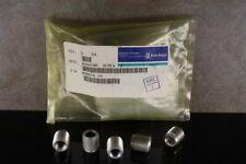 15 ea, New Rolls Royce Allison 250 Bushing Screw MS9016-19