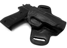 Tagua Holster Belt Hunting Gun Holsters for SIG SAUER for sale | eBay