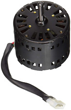 Broan Nutone SR99080535 QS130 QS136 QS142 Range Hood Motor Genuine