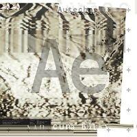 Autechre - Incunabula [New Vinyl] Gatefold LP Jacket, Digital Download