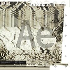 Autechre - Incunabula [New Vinyl] Gatefold LP Jacket, Digital Download