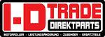I-D-Trade Shop