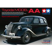 Tamiya 24339 Toyota Model AA 1/24