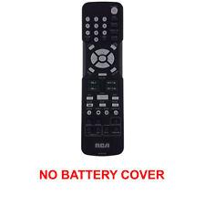 Original RCA RTD3131 DVD Remote Control ( No Cover )