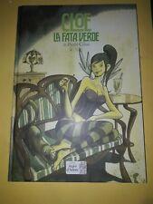 Cloe, la fata verde - Cossi Paolo