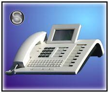 Siemens Optiset-Memory,Büro-/Systemtelefon f. Hicom-Hipath-Octopus-Telefonanlage