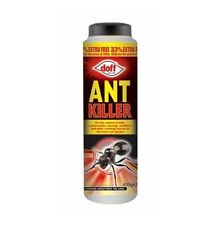 Ant Insect Traps & Baits