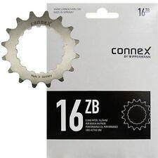 Connex Pignone per Prestazioni Di Bosch CX, Performance, Active line 16 Zähne