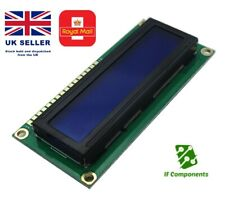 Transflective LCD Display Modules for sale | eBay