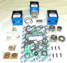 Power Head Rebuild Kit Mercury Marine 40-60 HP 98-07 (Std) 100-06-10