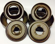 Ford Focus 4F27E 4 Speed Automatic Transmission Clutch Piston Kit