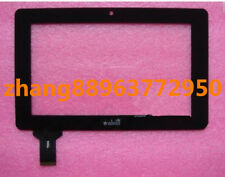 For 7'' Ainol Novo7 Novo 7 Crystal touch screen digitizer #Z62