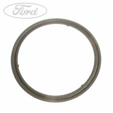 Genuine Ford Focus ST250 MK3 Downpipe System Sealing Ring 5168033