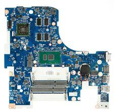 Lenovo  B71-80 B71 80 Mainboard NM-A491 BMWD1 Intel i5-6200U Radeon R5 M330 2GB